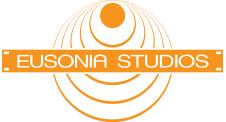 EUSONIA Studios