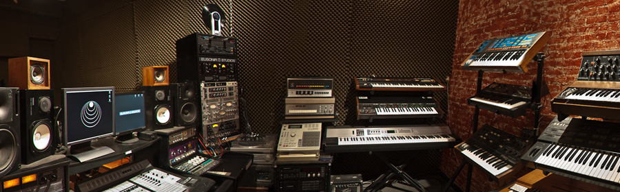 studio-panoramic